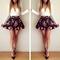 Dress/z1254496