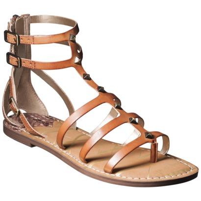 33a5ab5b01b Women s Sam   Libby Keira Tall Gladiator Sandal ...   Target