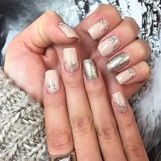 nail polish nail accessories nail art nails