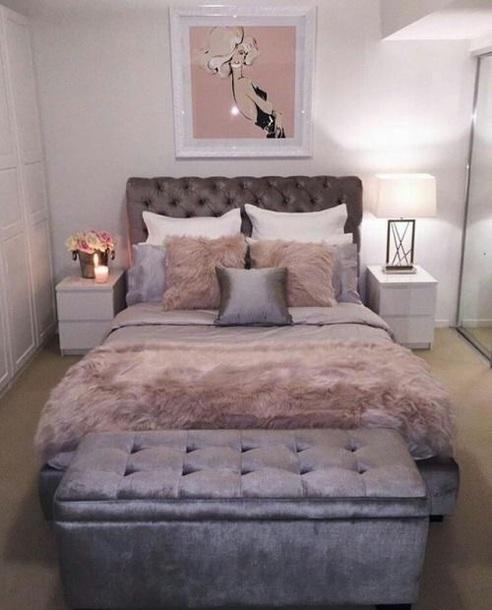 Bedroom Colors Girls Luxury Black Bedroom New York Apartment Bedroom Ideas Small Bedroom Armoire: Home Accessory, Pillow, Bedding, Bedding, Bedroom, Teen