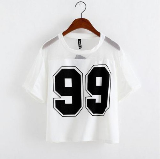 top blouse white top tank top white white t-shirt 99