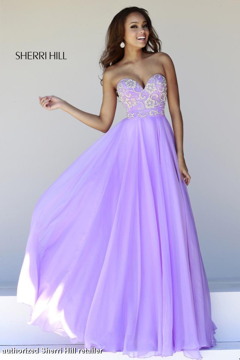 b0b9d198f83d Sherri Hill 8545 Sherri Hill Michelle's Formal Wear, Adel GA, South GA, Prom  Dresses, Pageant Dresses, ...