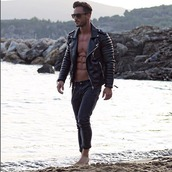 jacket,boda skins,menswear,style,ss16,mens style,mens leather jacket,leather jacket,leather,real leather jacket,fashion week 2016,fashion mens,boda,mens jacket