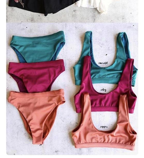 underwear cute lingerie bra undies