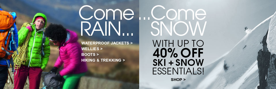 Surfdome | Animal Clothing, Roxy, Billabong, Quiksilver, Surf Clothing, The North Face Clothing, Quicksilver