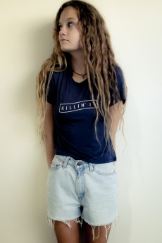 Brandy ♥ Melville | Search results for: 'killin it top'