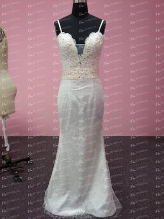 dress evening dress homecoming dress prom dresses /graduation dress .party dress sequin dress long prom dress