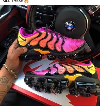 shoes nike sneakers nike nike running shoes