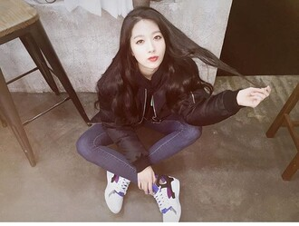 sneakers ulzzang kfashion korean fashion korean style korean celebrities k-pop k-drama asian