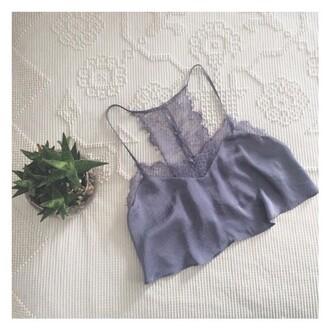 top pretty cute love gorgeous bralette bra