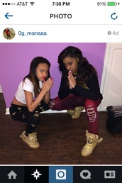 pants,leggings,ripped jeans,instagram,pose,shoes,jeans