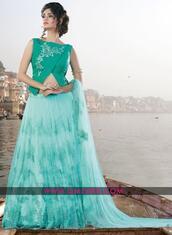 dress,designer lehenga choli buy online,lehenga saree online shopping