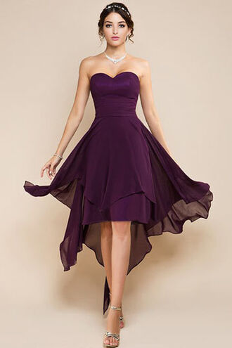 dress purple bridesmaid dresses short bridesmaid dresses bridesmaid dresses canada purple dress bridesmaid party dress