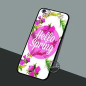 phone cover,quote on it phone case,spring,flowers,iphone cover,iphone case,iphone,iphone 7 plus case,iphone 7 case,iphone 6s plus cases,iphone 6s case,iphone 6 case,iphone 6 plus,iphone 5 case,iphone 5s,iphone 5c,iphone se case,iphone 4 case,iphone 4s