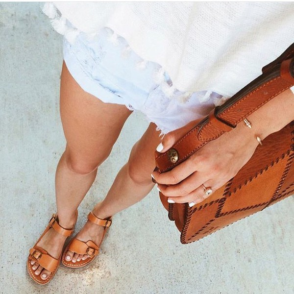 54c53288fe7f5 shoes ladies summer sandals womens summer sandals brown summer sandals  summer sandals uk leather sandals woman.