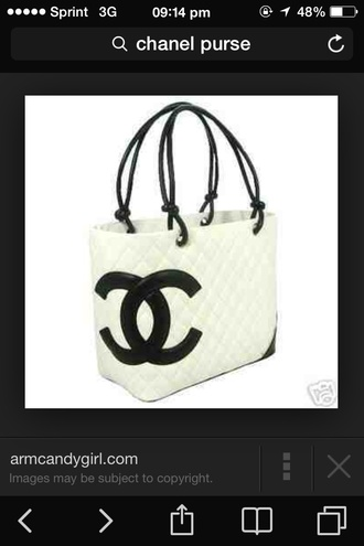bag chanel shirt purses handbags chanel style jacket chanel espadrilles chanel chanel t-shirt chanel bag chanel boots chanel logo chanel inspired chanel top chanel jacket chanel sweater chanel cosmetic chanel sneakers chanel purse purse n boots purse handbag purse/iphone case pursenboots purse hobo crystal clutch shinny bags shoulder bag branded bag chanle style bag phone cases phone classy jewel