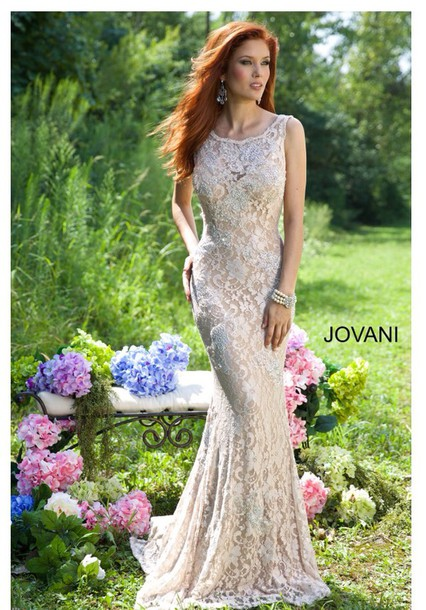 dress jovani prom dress champagne dress champagne prom dress nude dress nude prom dress nude lace dress