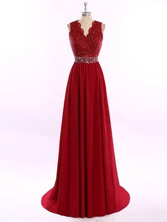dress prom prom dress red red dress maxi maxi dress long long dress sexy sexy dress super amazing wow cool love lovely crystal gown fashion trendy girly bridesmaid dressofgirl tulle dress lace lace dress cute cute dress