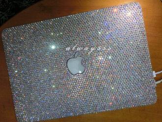 jewels macbook air macbook cover macbook sleeve computer case laptop cover macbook