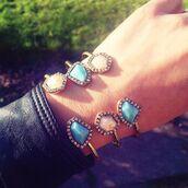 jewels,cherry diva,bracelets,wrist candy,cuff bracelet,gold cuff bracelet,cuff bangle,love bangles bracelets jewellery,gemstone,jewellery stores,online store,girls jewelry,purple jewels