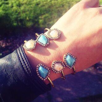 jewels cherry diva bracelets wrist candy cuff bracelet gold cuff bracelet cuff bangle bangle love bangles bracelets jewellery gemstone jewellery stores online store girls jewelry purple jewels