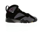 shoes,jordan's