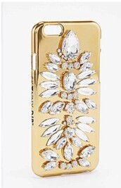 phone cover,gold,iphone cover,urban outfitters,style