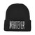 WHATEVER BEANIE / back order – HolyPink