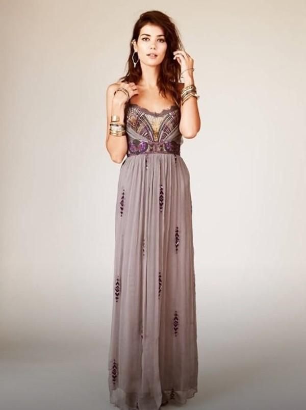 dress prom prom dress gown