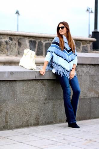 marilyn's closet blog blogger jeans shoes sunglasses
