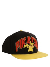 pokemon,hat
