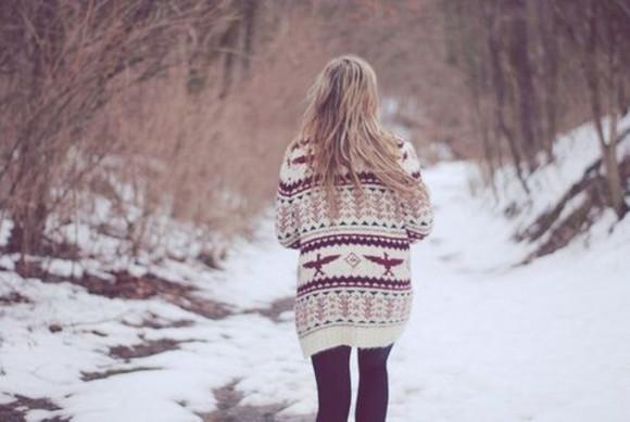 beautiful cardigan please help me! ,
