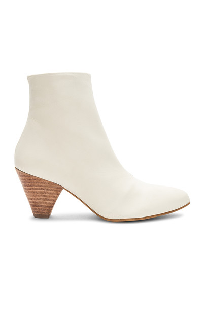 Free People heel boot shoes