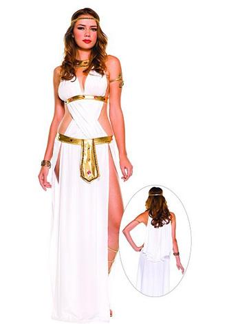jumpsuit halloween costume queen costumes costumes vintage cosplay
