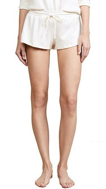Eberjey shorts