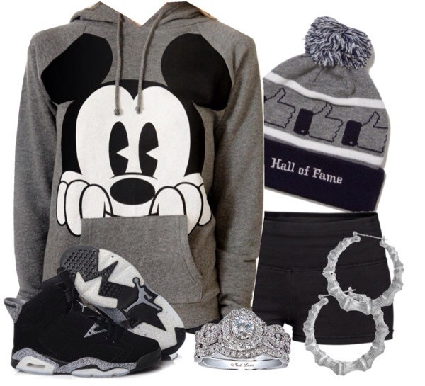 jacket disney pom pom beanie jays coat