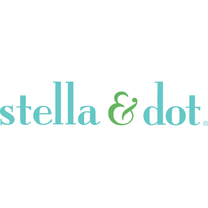 Rings for Women, Stackable Rings & Cocktail Rings | Stella & Dot | Stella & Dot