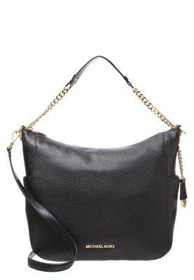 michael michael kors chandler handtasche black. Black Bedroom Furniture Sets. Home Design Ideas