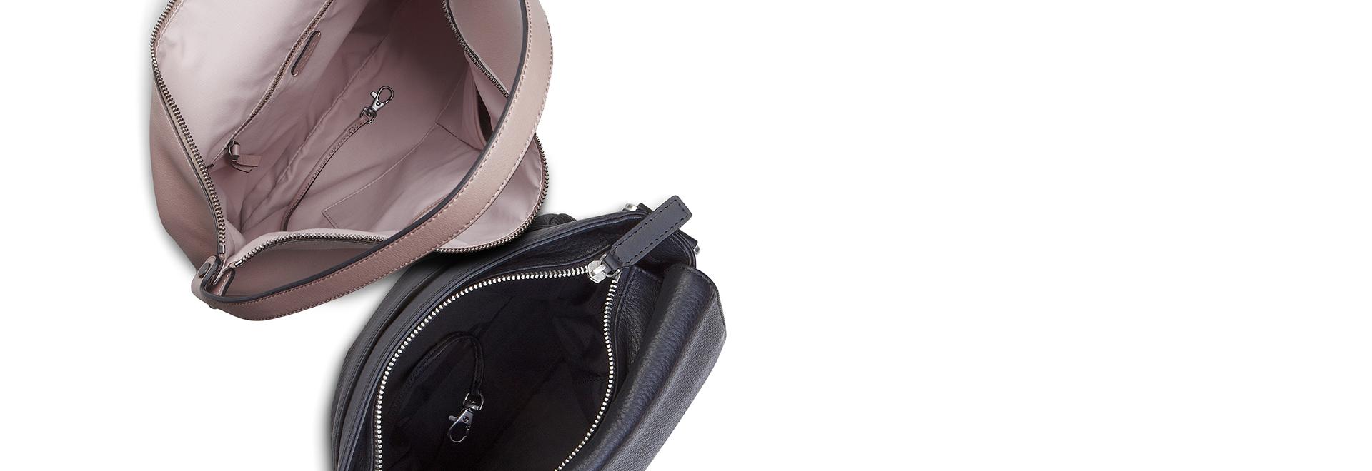 ECCO è un'azienda globale, leader nel settore delle calzature innovative e confortevoli per uomo, donna e bambino.