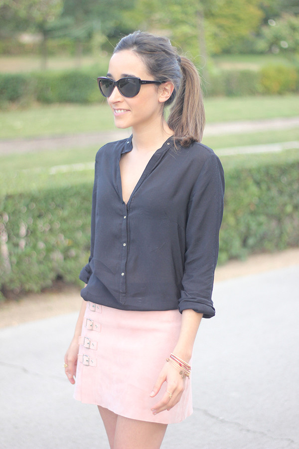 besugarandspice blogger sunglasses jewels