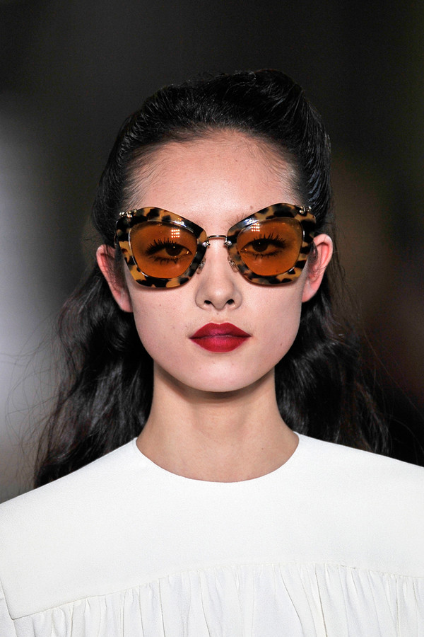 sunglasses leopard print sunglasses leopard print