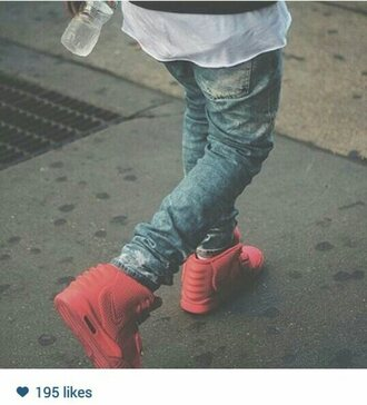 shoes trainers hightops streetwear