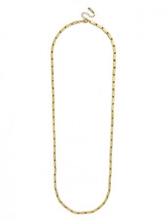 Antique Boucher Links Necklace | BaubleBar