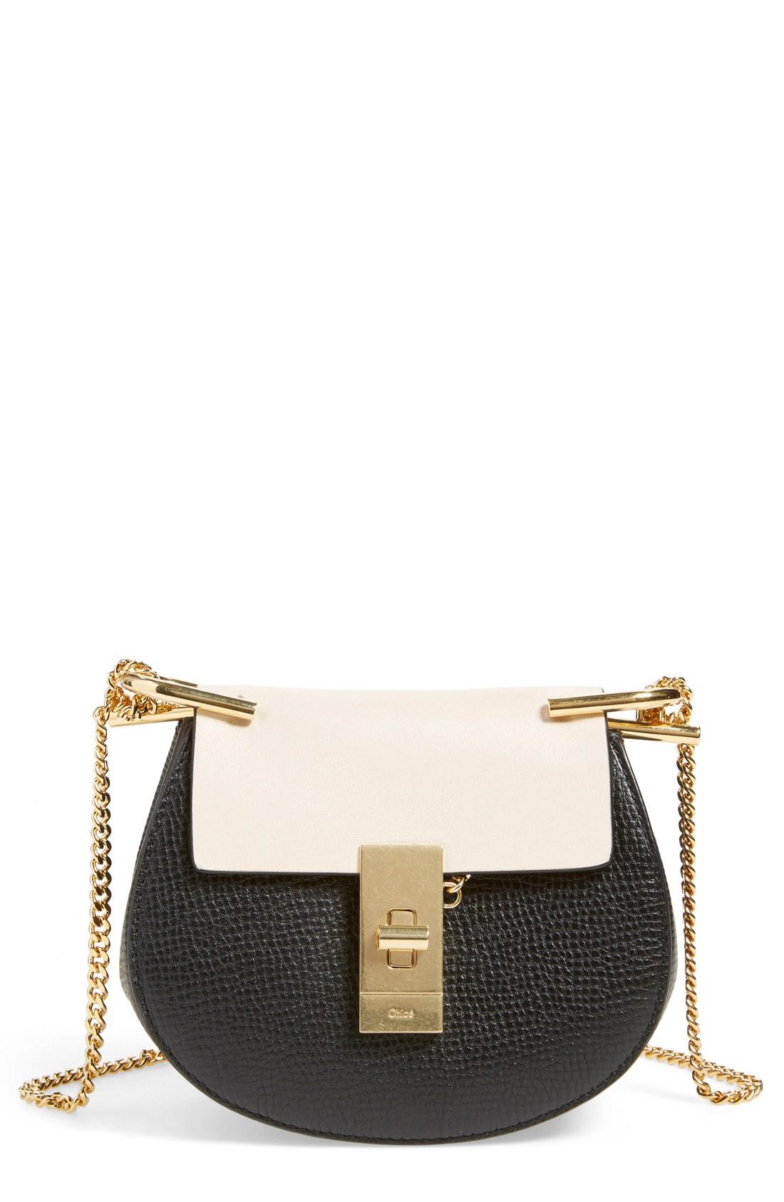 chloe white leather handbag - dkc2h8-i.jpg