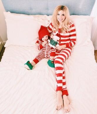 pajamas family christmas pajamas christmas christmas pajamas holiday season
