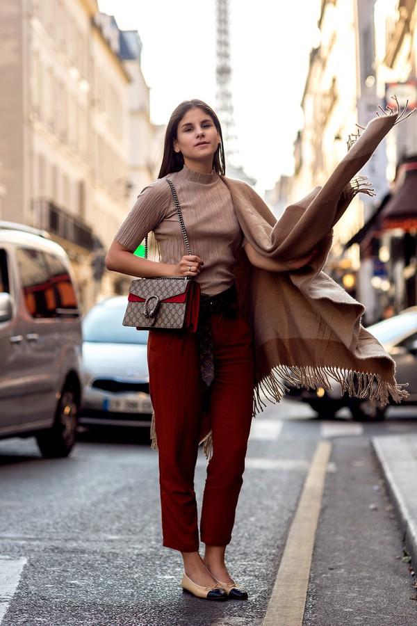 Gucci Dionysus Gg Shoulder Bag FLiIIj