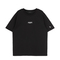 Hide and seekbasic embroidered detail t-shirt | mixxmix