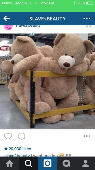 home accessory bear pillow fashion style stuffed animal