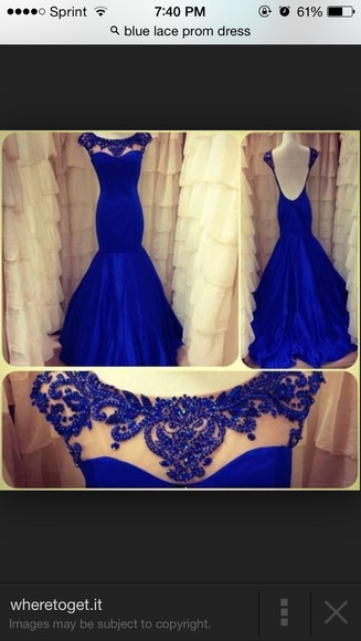 prom dress prom prom dresses 2014