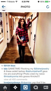 shoes,lala anthony,suede boots,thigh high boots,black